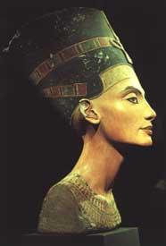 http://www.mythegypte.free.fr/akhenaton.htm