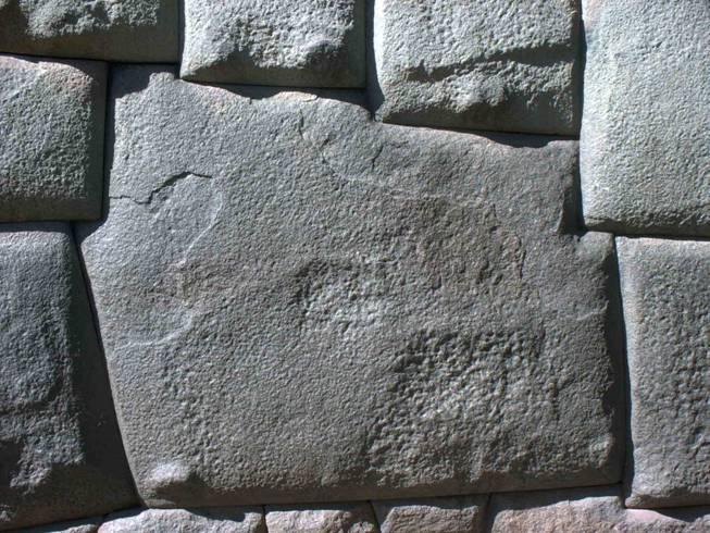 pierre de rencontre outre terre